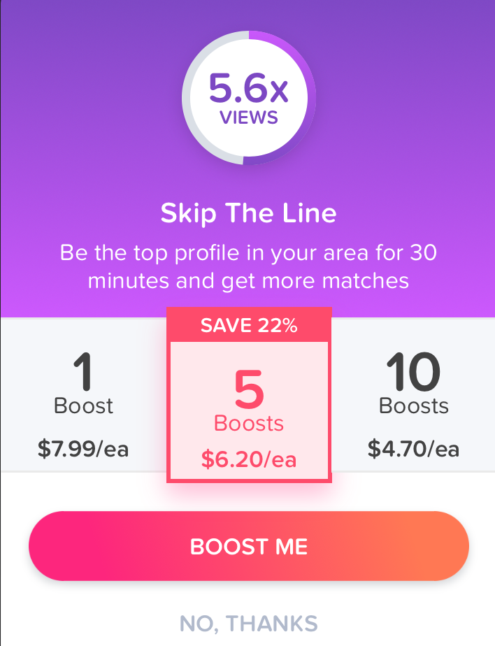 tinder-boost-price