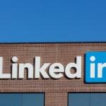 O nouă opțiune disponibilă în LinkedIn îți caută oportunități noi de muncă fără ca actualul angajator să afle asta
