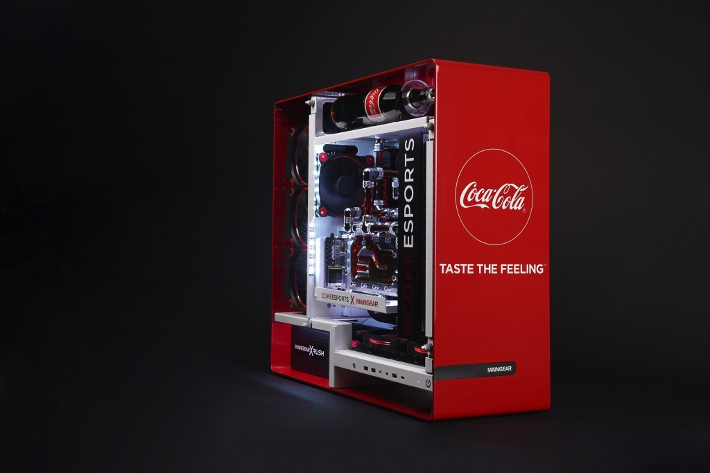 maingear-cocacola-pc-4