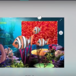 Microsoft prezintă noua versiune a faimoasei aplicații Paint