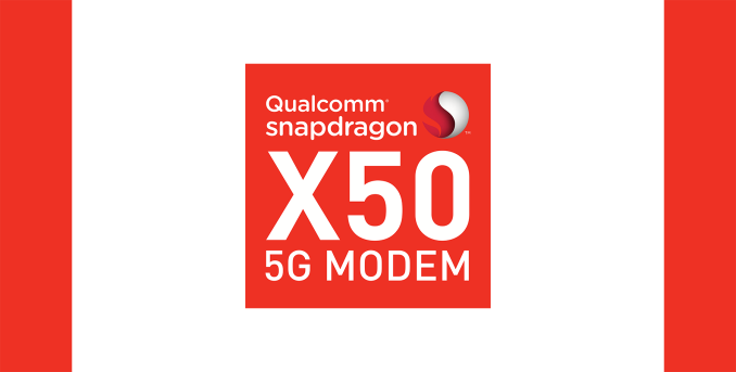 qualcomm_x50-logo_678x452