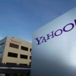 Surpriză de proporții! Yahoo ar fi scanat emailurile clienților, furnizând informații agențiilorde spionaj din SUA