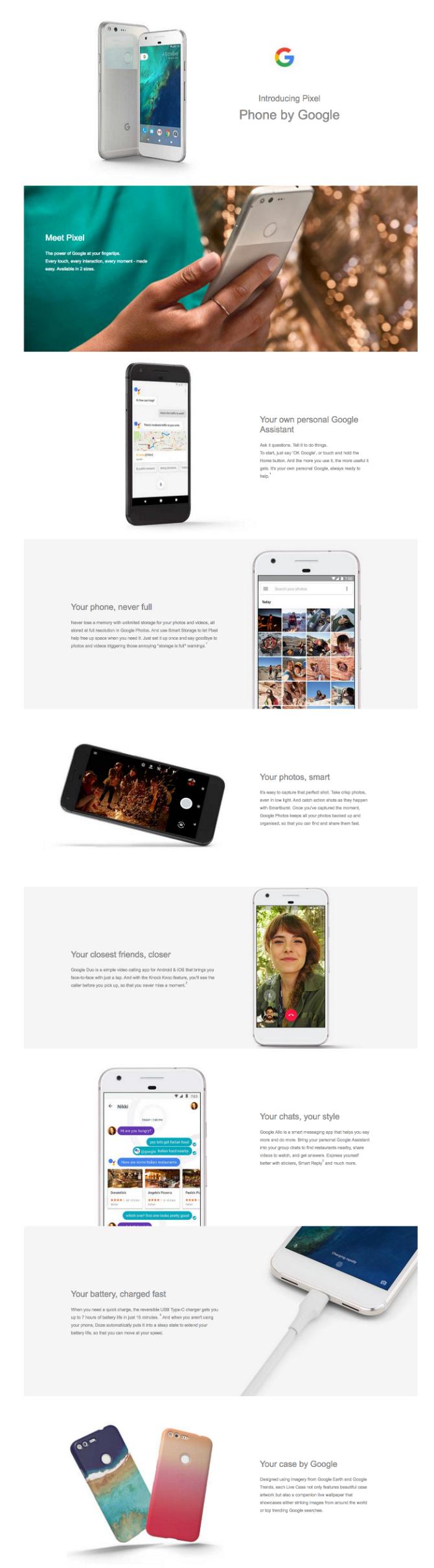 google-pixel-smartphone-2