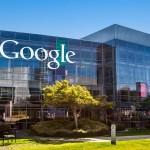 Cu 6000$ pe lună te taxează Google ca să dai o pagină jos din motorul de căutare