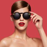 Vezi cum arată primii ochelari de soare de la SNAPCHAT, capabili să filmeze