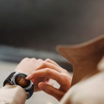 Gear 3 este cel mai nou smartwatch din portofoliul Samsung
