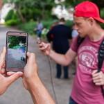 Jucătorii Pokemon Go au parcurs pe jos peste 8.7 miliarde de kilometrii