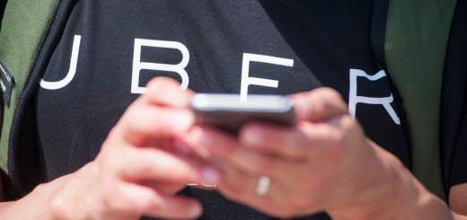 uber-car-sharing