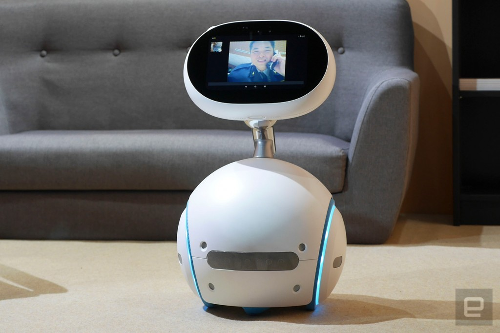 asus-zenbo-police-video-call