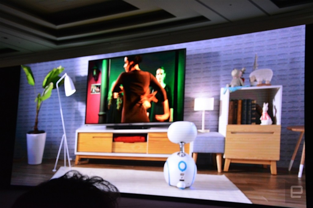asus-zenbo-robot-2016-05-30-16-1