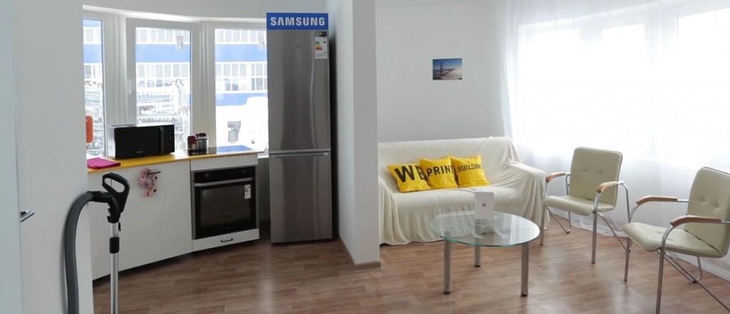 3d-print-casa (2)