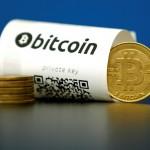 Zi istorică – Moneda virtuală Bitcoin a depășit valoarea aurului
