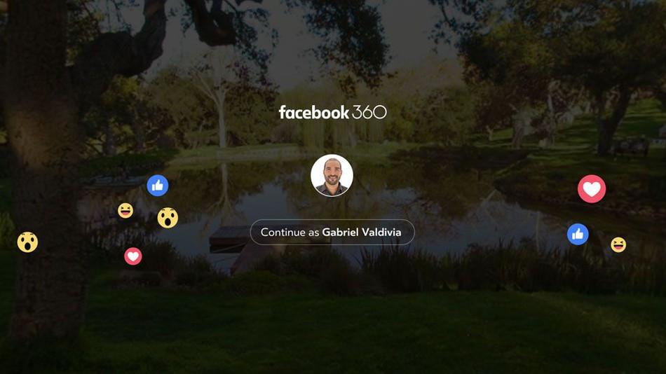 Facebook-360 (1)