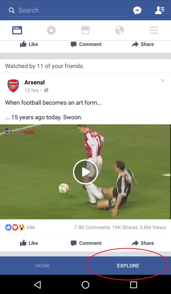 Facebook-Explore (1)