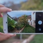 Google urmează să lanseze succesorul lui Pixel