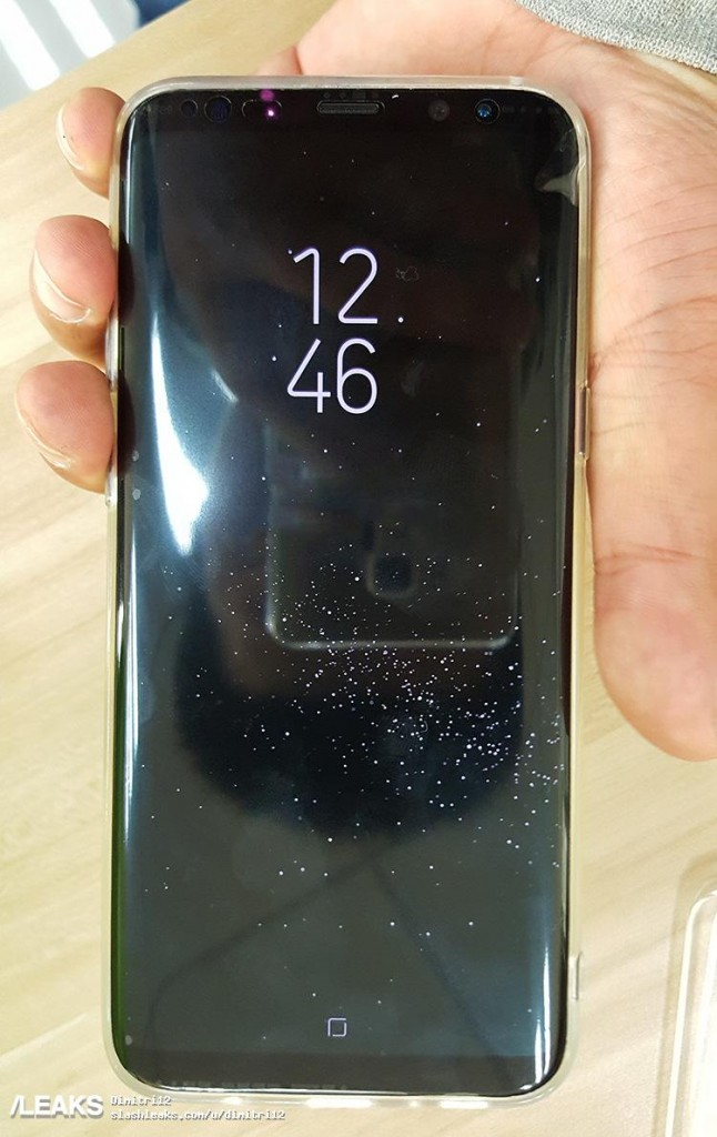 Samsung-Galaxy-S8-Leak (2)