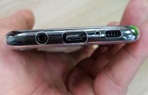 Samsung-Galaxy-S8-Leak (6)
