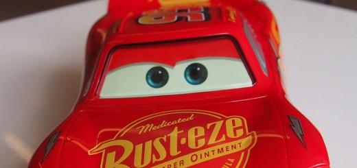 Fulgerul-McQueen-Cars (3)