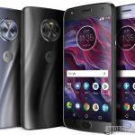 Moto X4 – Vezi cum arată următorul vârf de lance de la Motorola