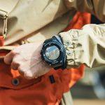 Casio prezintă o versiune mai ieftină ceasului inteligent Pro Trek Smart Outdoor