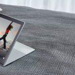 Google adăuga opțiunea de dual boot Windows 10 pe Chromebook