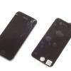 Tutorial despre cum să schimbi ecranul la iPhone 5s