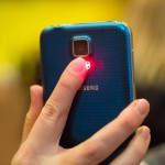 Cum îți măsoară ritmul cardiac, noul senzor de pe Galaxy S5?