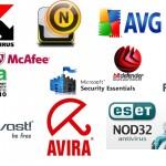 Antivirus gratuit sau plătit ?