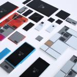 Ești gata să îți asamblezi telefonul din piese modulare ?