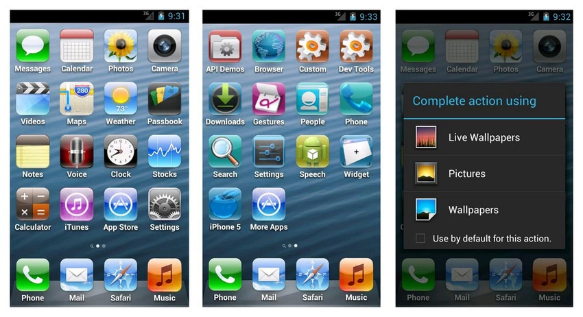 fake-iphone-5