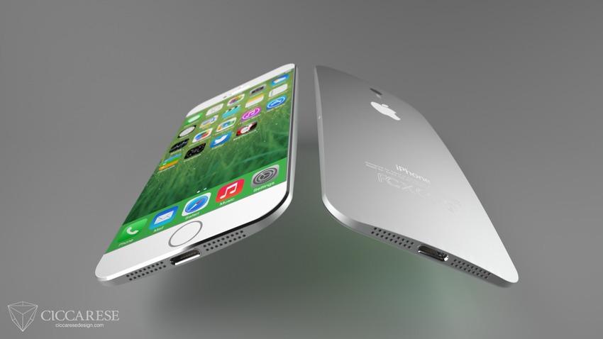 iphone6angle