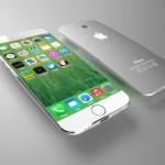 Noul iPhone 6 în imagini