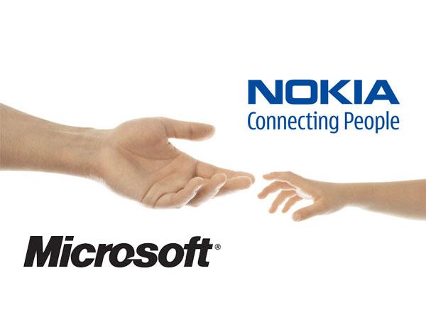 1microsoft-nokia