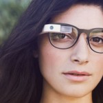 Intel va asigura puterea de calcul a ochelarilor Google Glass