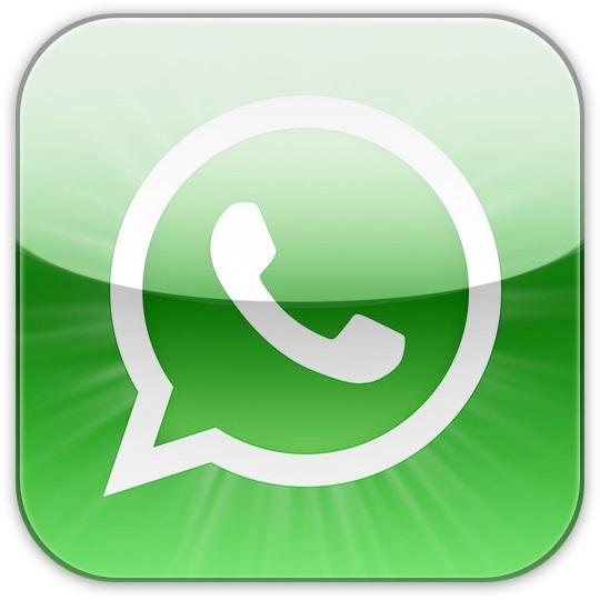 WhatsApp-2.8.6