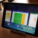 Microsoft a lansat pachetul Office pentru iPad