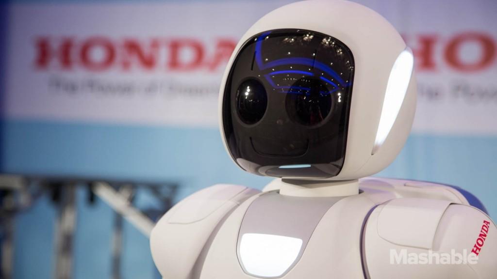 ASIMO_Robot_Honda_040