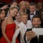 Fetele amatoare de #selfie, au de acum un aliat