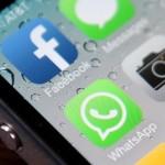 Facebook și WhatsApp au lansat serviciul de apelare gratuită