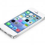 iPhone – Breșă de securitate, ce permite hoților să șteargă contul de iColud fară parolă