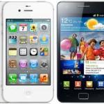 Samsung a declansat războiul împotriva Apple, abia după moartea lui Steve Jobs
