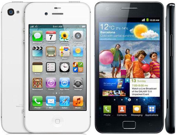 iphone-4s-vs-samsung-galaxy-s2
