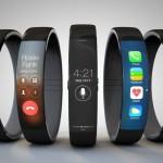 iWatch, mult așteptatul ceas de la Apple va fi lansat în octombrie