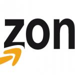 Amazon va lansa primul telefon inteligent la toamnă