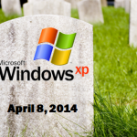 Folosești Windows XP? De astăzi, Microsoft nu mai oferă actualizări