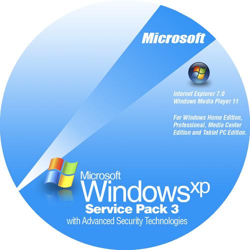 windowsxp-sp3