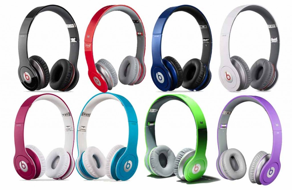 Beats-By-Dre-1