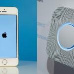 Apple se pregătește să revoluționeze utilizarea telefonului iPhone și a tabletei iPad