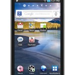 Samsung va lansa Galaxy Tab S, cu display Super AMOLED 2560×1600 și senzor de amprentă