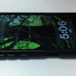Gigantul Amazon lansează primul smartphone 3D, producție proprie în 18 Iunie